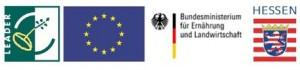 Logo Leader BRD Euro Land