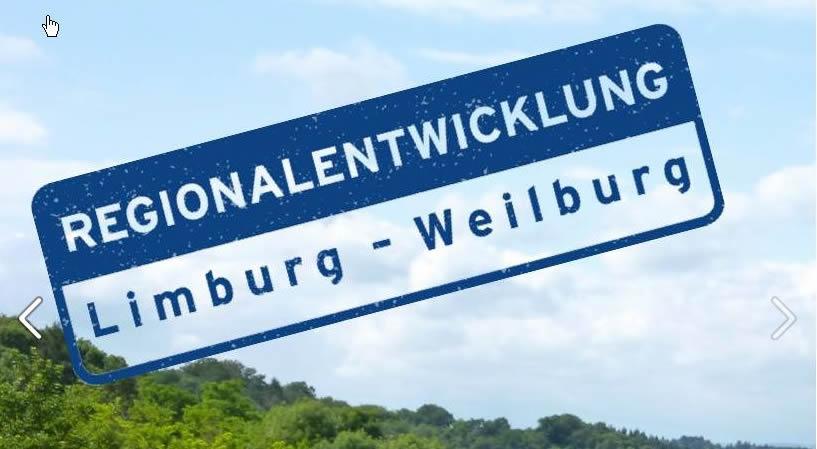 Limburg-Weilburg als Lokale Aktionsgruppe 2014 – 2020 anerkannt!