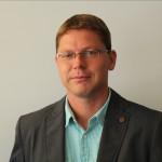 Lars Wittmaack