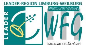 WfG Limburg-Weilburg-Diez
