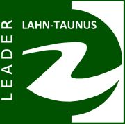 Logo_LEADER_Lahn-Taunus_Orig.